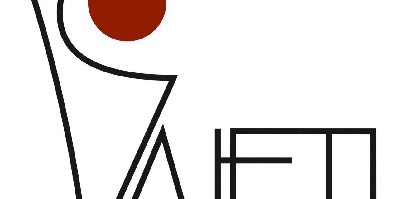 AMPLIAMOS PLAZO PARA ENVÍOS DE CV:  RESPONSABLE SUDAMÉRICA DE AIETI