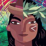 Mujeres y conflictos ecoterritoriales. Impactos, estrategias y resistencias