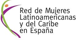 """Carta abierta al gobiero de la """"red de mujeres latinoamericanas y del  caribe """""""