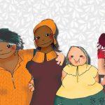 Estrategias colectivas y feministas para la incidencia política contra las violencias machistas