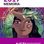 Memoria de actividades AIETI 2017