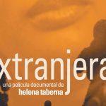 """Nota de prensa: Helena Taberna y AIETI en el Foro Internacional """"Toledo, Cultura de Paz"""""""