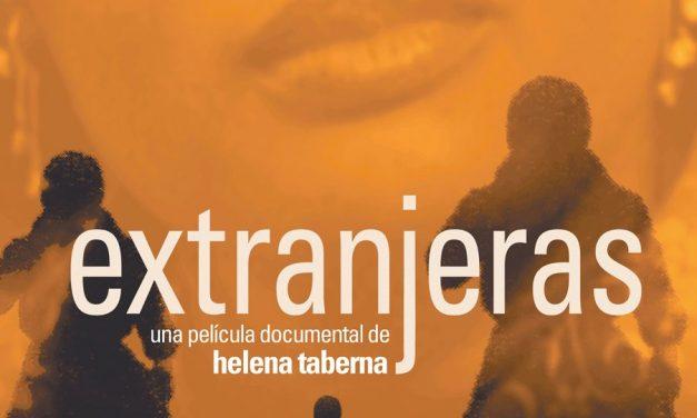Nota de prensa: Helena Taberna y AIETI en el Foro Internacional «Toledo, Cultura de Paz»