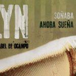 Cine foro sobre trata de mujeres y niñas en Albacete. Proyección de la película Evelyn