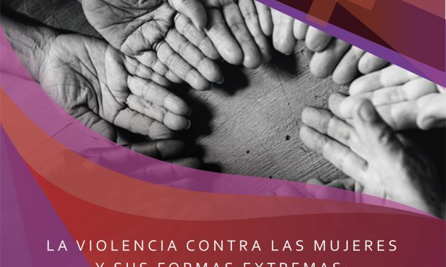 LOS FEMINICIDIOS/FEMICIDIOS