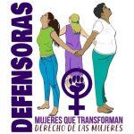 4º Boletín: mujeres que transforman