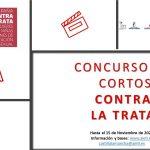 CONCURSO DE CORTOS CONTRA LA TRATA