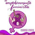 4º edición de la escuela de empoderamiento feminista